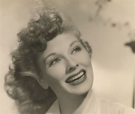 lucille ball no makeup lucille ball no makeup important people in lucille ball