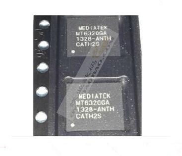 Plat Bga Cetakan Ic Mediatek Mtk Mt Power 0 12mm Mt 1 popular mtk chip buy cheap mtk chip lots from china mtk chip suppliers on aliexpress