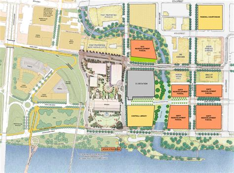 city of austin section 8 seaholm district open house oct 18 downtownaustin org