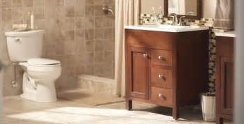 Home Depot Bathroom Designs Maryland Bathroom Remodeling Kustom Kastle