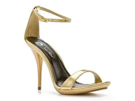 gold sandals dsw dsw gold heels gold gladiator sandals