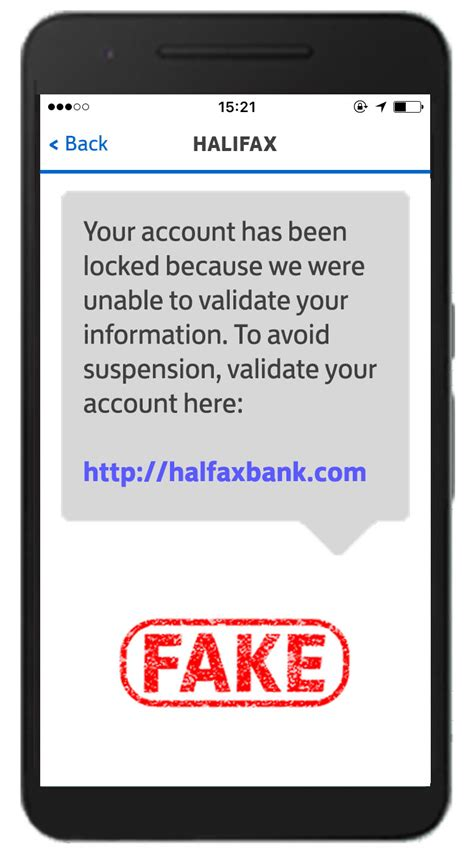 halifax online security being aware of suspicious