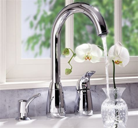 price pfister contempra kitchen faucet price pfister t526 5cc contempra kitchenfaucet chrome ebay