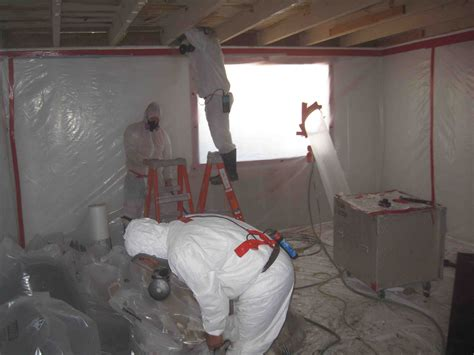 Textured Paint Asbestos - asbestos abatement mohave environmental