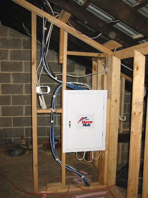 house wiring methods home wiring methods house plans and more