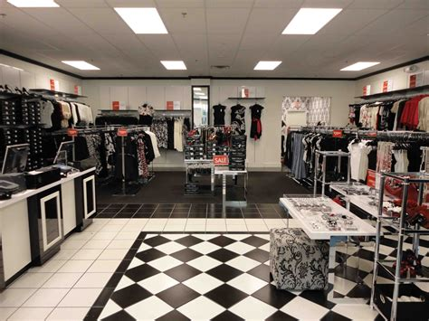 white house black market store white house black market outlet stores natalie shear