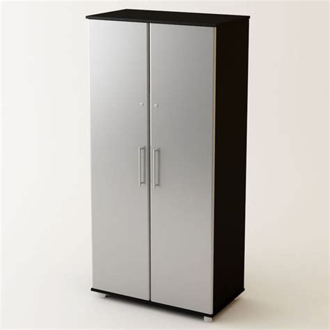 Large Cabinet Doors Ameriwood Large Storage Cabinet With Locking Doors Buy Now