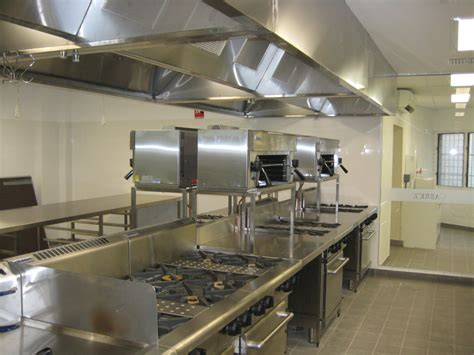 Ideas For Kitchen Ventilation System Design Exhaust Repair Service Tempe Restaurant Equipment Repair