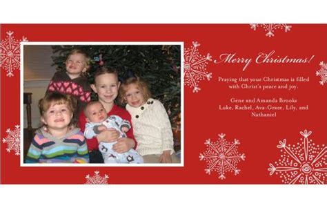 quotes  family christmas card quotesgram