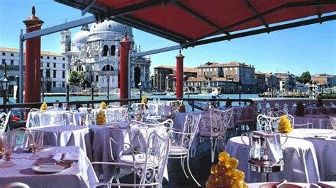 roof top bar venice settimo cielo rooftop bar in venice therooftopguide com
