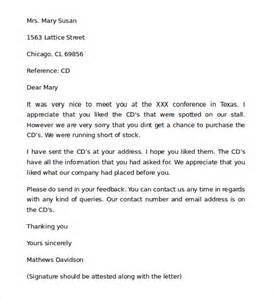 Business Letter Template Software Pics Photos Business Letter Professional Full Free Software