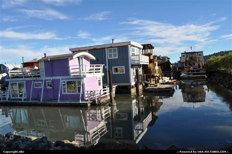 sausalito boat house usa pictures photos sausalito california lugares pinterest boats photos of