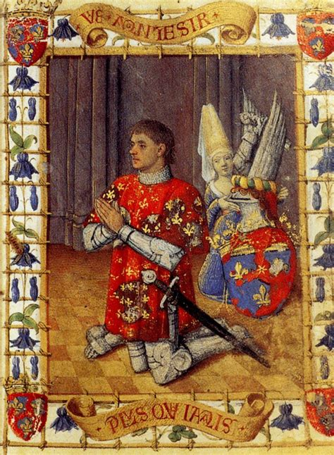 1000 images about jean fouquet 38 best images about artist jean fouquet on england sons and jerusalem