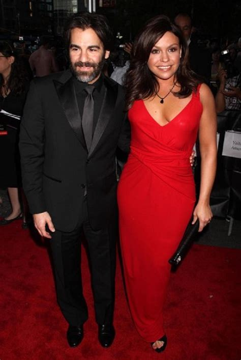 rachael ray divorce open marriages in hollywood 14 couples that give the okay
