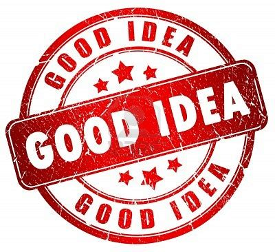 what a good idea to do and of all the memories made from good idea imodules insider
