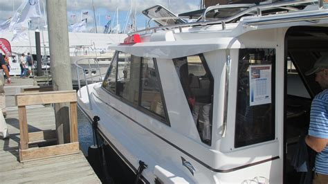 cutwater boats forum cutwater 28 anybody the hull truth boating and