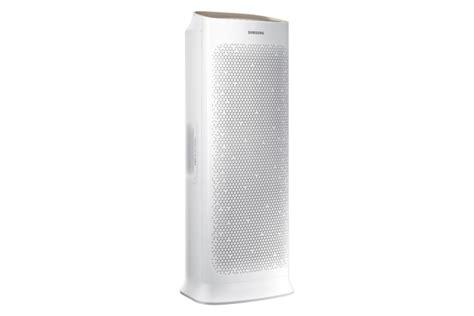 Air Purifier Samsung samsung s 2016 air purifier blends power and intelligence samsung global newsroom