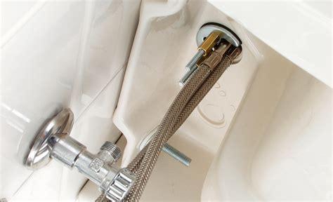 badewanne siphon ausbauen waschbecken abfluss undicht waschbecken abfluss undicht