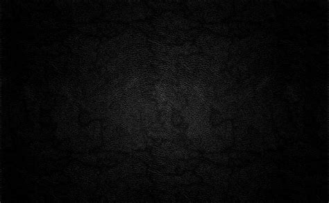 hd wallpaper black day black wallpaper hd cool hd wallpapers