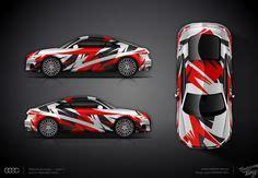 Kamera Unik Camo Iii implemented our next project for passat cc car wrap design projects