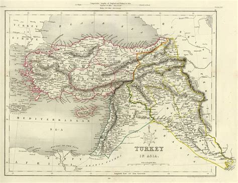 Ottoman Empire Definition Names Of The Ottoman Empire Definition Of Names Of The Ottoman Empire And Synonyms Of Names Of