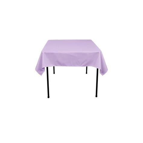 Square Table Cloth Square Tablecloth 54x54 Polyester