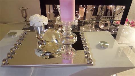 floreros dollar tree diy dollar tree como hacer un arreglo de mesa elegantes