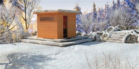 hausbau was muss beachten sauna im keller was muss beachten wohn design
