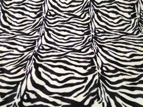 arredamento zebrato 1000 images about passione animalier on