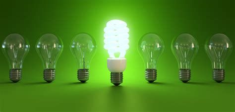 energy efficient first energy utilities file energy efficiency plans to