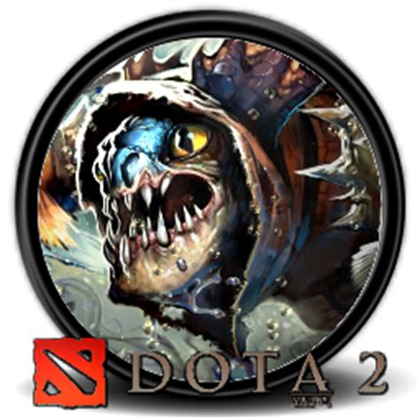Kaos Dota Dota Graphic 15 dota 2 icon 2 by komic graphics on deviantart