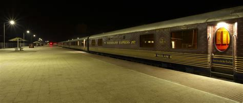maharaja express exotic maharaja express exotic maharajas express a luxury train
