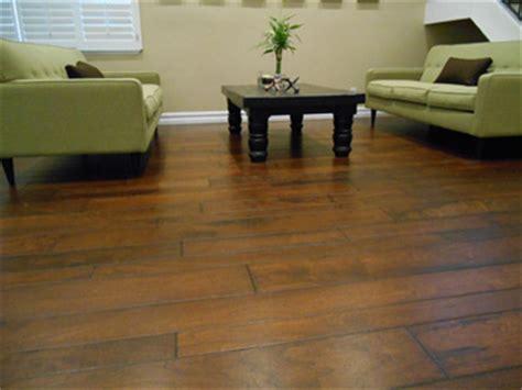 Homeway Homes Floor Plans by California Classics Flooring Home Flooring Ideas