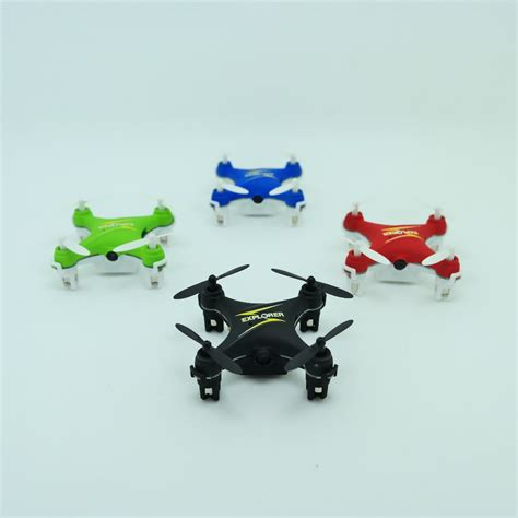 mini drones with global drone gw009c helicopters drone hd 2 4g