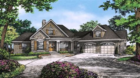 beautiful one story homes 31 1 story house plans with basement beautiful 1 story