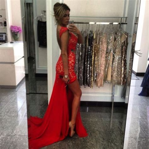 high heels for prom dresses dress dress lace dress lace prom gown gown prom