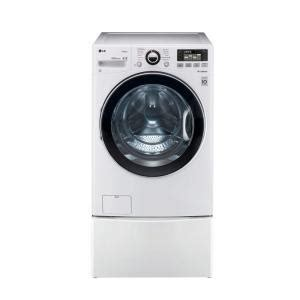 washer and dryers stackable washer and dryer home depot