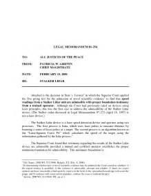 cover letter for law firm hermeshandbags biz