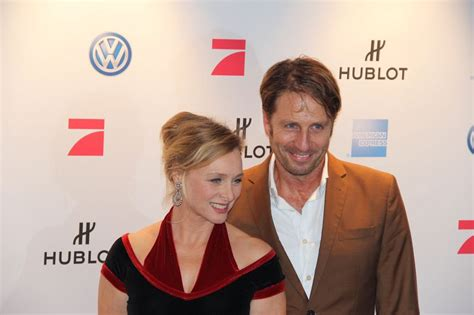Keller Friseur Movie Meets Media 2012 Im Hamburger Atlantic Hotel Vips
