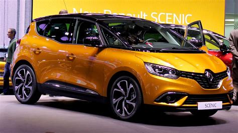 2016 Best Selling Car by 2016 Q3 Best Selling Car Manufacturers Brands