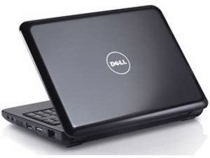 Kipas Laptop Dell Inspiron N4050 dell inspiron n4050 price in pakistan specifications features reviews mega pk