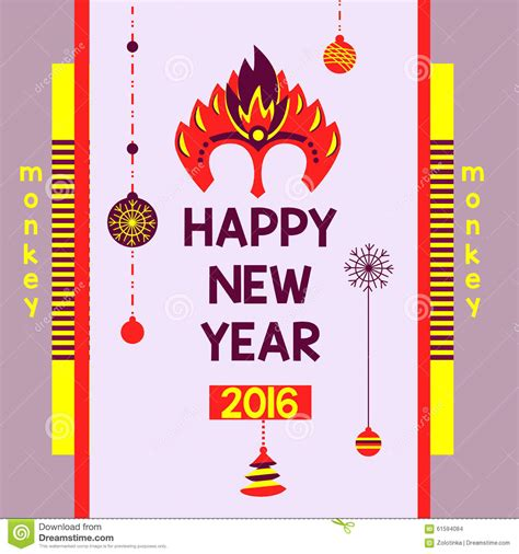 new year set design set of brochure poster design templates in new