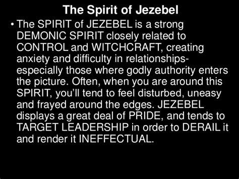 The Spirit Of Absalom Part 2 Cd Nadeak deliverance boot c part 7