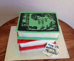 Gift Card Exchange Fresno Ca - anne of green gables cake sweet lady cakes pinterest anne of green gables fans