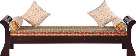 Diwan Furniture In Usa diwan furniture usa amazing best 25 ideas on lounge home design 7