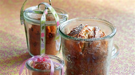 kleine kuchen im glas kleine kuchen rezepte und kuchen im glas k 252 cheng 246 tter