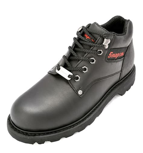 snap on boots snap on work boots lookup beforebuying