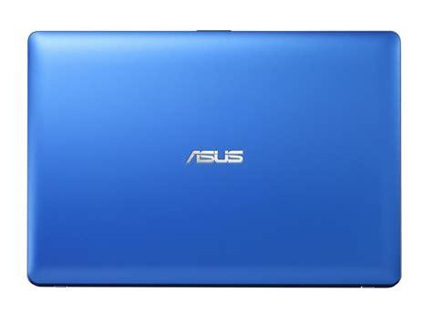 Asus Vivobook X102ba Touchscreen Laptop Review asus vivobook x102ba 10 1 quot touchscreen laptop amd a4 4gb ram 500gb hdd blue