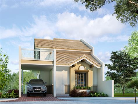 sta lucia house design sta lucia house design idea home and house