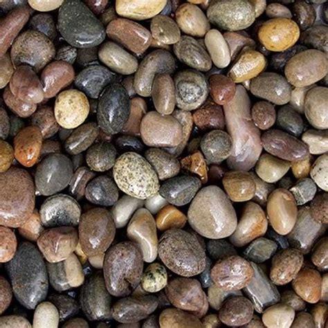the pebble in my scottish pebbles bulk bag